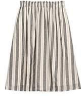 Bobeau Florence Aline Skirt Plus Size.
