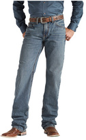 """Ariat Men's M2 Relaxed Fit 34"""" Inseam"""