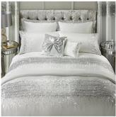 By Caprice Astra Bedspread Throw