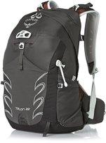 Osprey Talon 22L Backpack