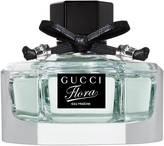 Gucci Flora by 50ml eau fraîche