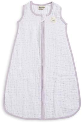 Piccolo Bambino Baby's Cotton Sleep Sack