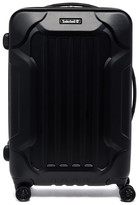 "Timberland Stony Brook Hardside 19"" Spinner Case"