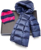 Ralph Lauren Cold Weather 2-Piece Gift Set
