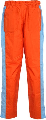Comme Des Garçons Shirt Boys Comme des Garcons Shirt Boys Side Stripe Sweatpants