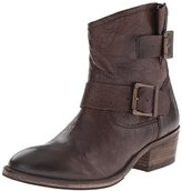 Seychelles Women's Castanets Motorcycle Boot