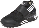 Y-3 Atira Sneakers