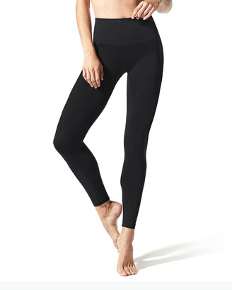 N. Blanqi Everyday Hipster Support Leggings