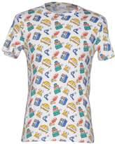 Au Jour Le Jour T-shirts - Item 37961450