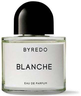Byredo Blanche Perfume 50 ml