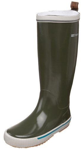 Tretorn Women's Skerry Reslig Rubber Boot