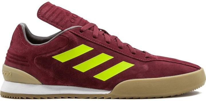 5ef8896274011 GR Copa Super sneakers