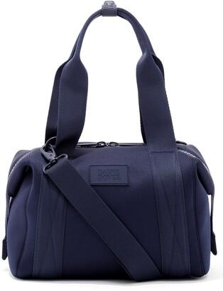 Dagne Dover 365 Small Landon Carryall Duffle Bag