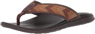 Chaco Men's Marshall Sandal