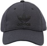 adidas Camo Primeknit Hat