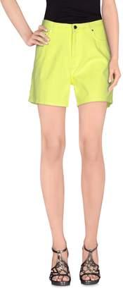 Christopher Kane Denim shorts