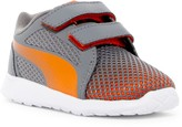 Puma ST Trainer Evo Techfade Sneaker (Toddler)
