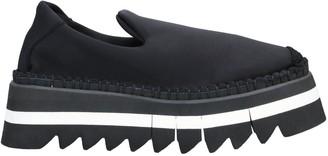 Fiorina Low-tops & sneakers
