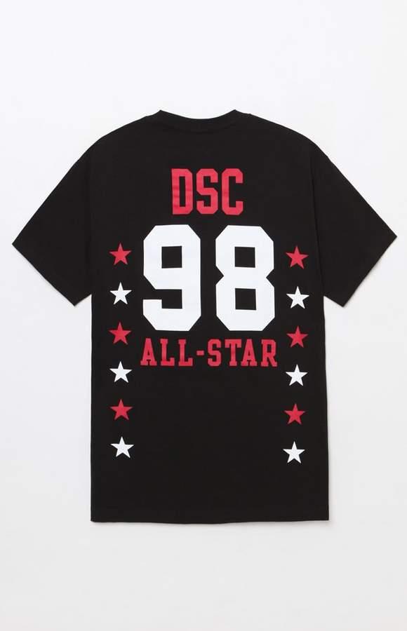 Diamond Supply Co All Star T-Shirt