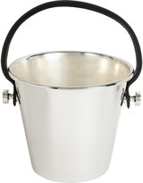 Barneys New York Champagne Bucket
