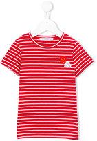 Vivetta Kids - Koala t-shirt - kids - Cotton - 12 yrs