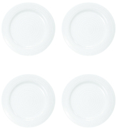Sophie Conran Porcelain Luncheon Plates (Set of 4)