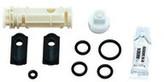 Moen Single Handle Posi Temp Cartridge Repair Kit