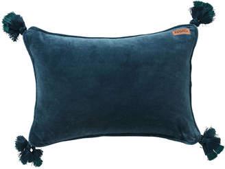 Souk Kip&Co Kids' Velvet Cushion