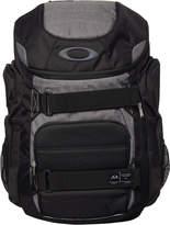 Oakley Enduro 2 30l Backpack Black