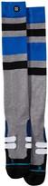 Stance Trailhead Moto Fusion Socks