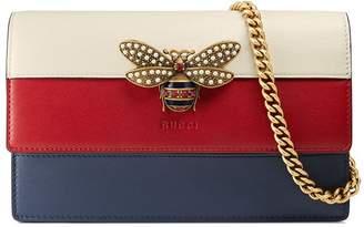 Gucci Queen Margaret mini bag