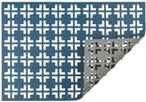 Kim Seybert Grid Placemat