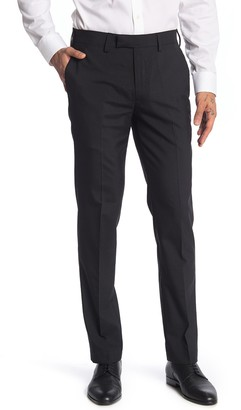 """Louis Raphael Plain Weave Pants - 30-34"""" Inseam"""