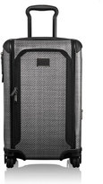 Tumi Graphite Tegra-Lite Max International Carry-On