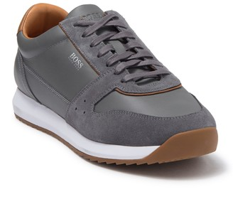 HUGO BOSS Sonic Run Sneaker