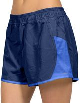 Jockey Women's Sport Arena Mesh Running Shorts
