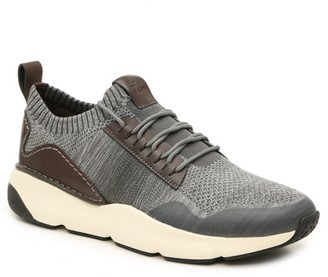 Cole Haan ZeroGrand All Day TR Sneaker