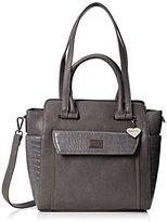 Marc B Women's Sam Tote Bag