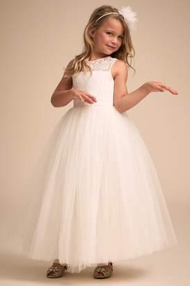 Dessy Group Skye Dress