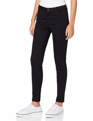 Pimkie Women's PTW17 AMANDI Skinny Trousers