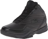 Fila Men's Import Basketball Shoe