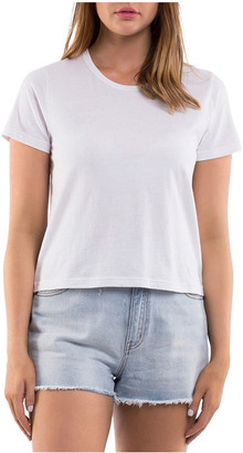 All About Eve Ned Tee