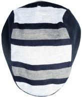 Armani Junior Hats - Item 46477859