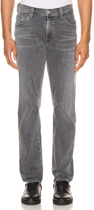 Citizens of Humanity Bowery Standard Slim Jean. - size 30 (also