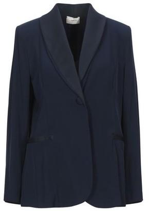 Toy G. Suit jacket