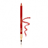 Babor Maxi Definition Lip Liner - 06 Classic Red
