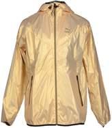 Puma Jackets - Item 41518456