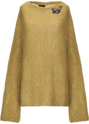 Jijil Sweaters - Item 39968209GH