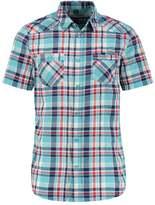 Kaporal Risto Shirt Aqua