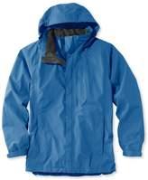 L.L. Bean L.L.Bean Stowaway Rainwear with Gore-Tex, Jacket